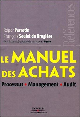 Le-manuel-des-achats-:-processus,-management,-audit.