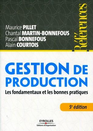 Gestion-de-production-:-les-fondamentaux-et-les-bonnes-pratiques-5e-ed