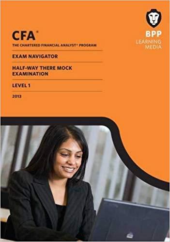 CFA,-Level-I,-Half-way-there-mock-examination