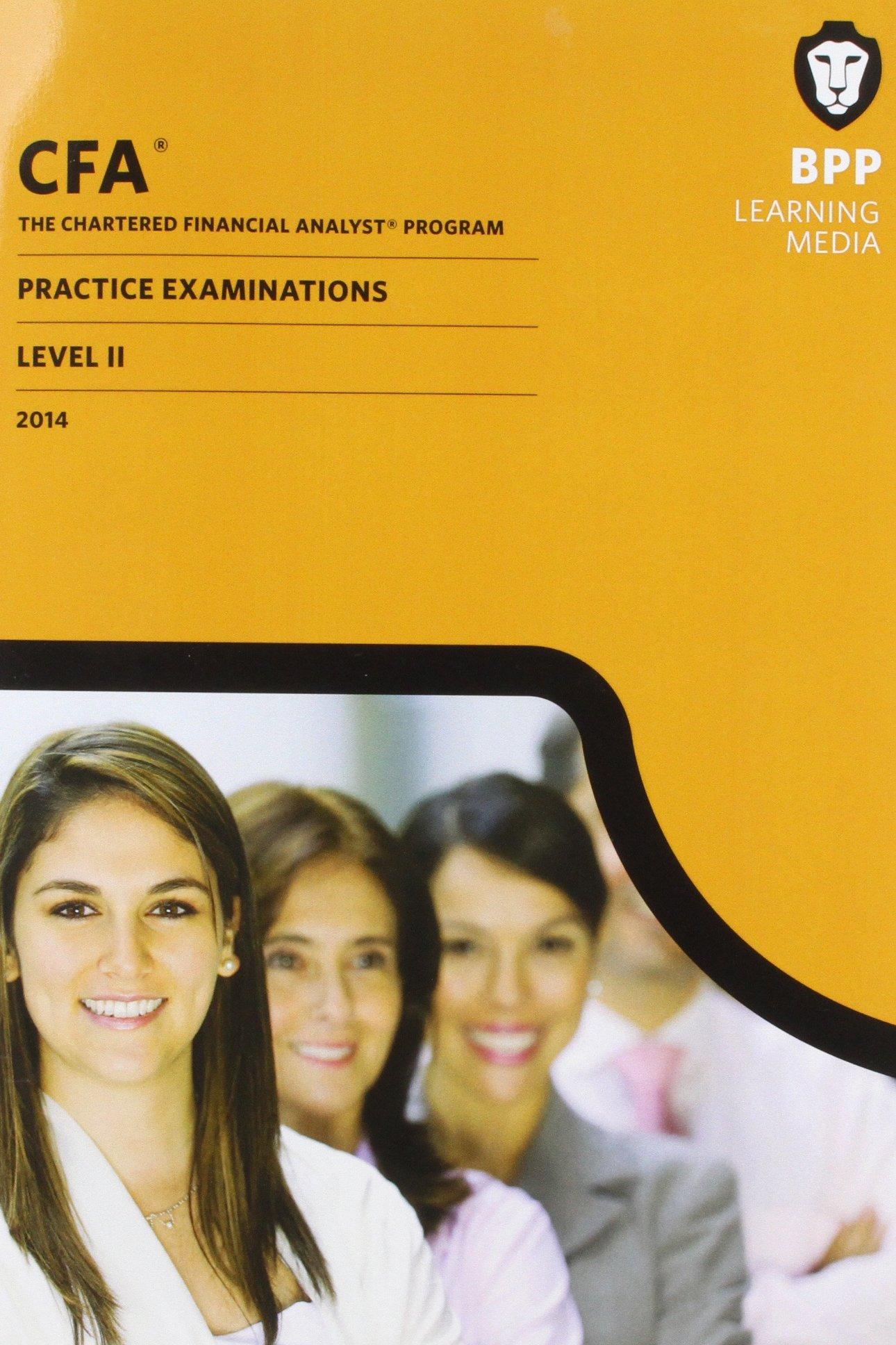 CFA-Level-2-Half-way-There-Mock-Examination
