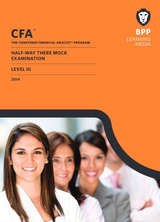 CFA,-Level-III,-Half-way-there-mock-examination